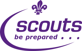 Bolton Moorland District Scout Council